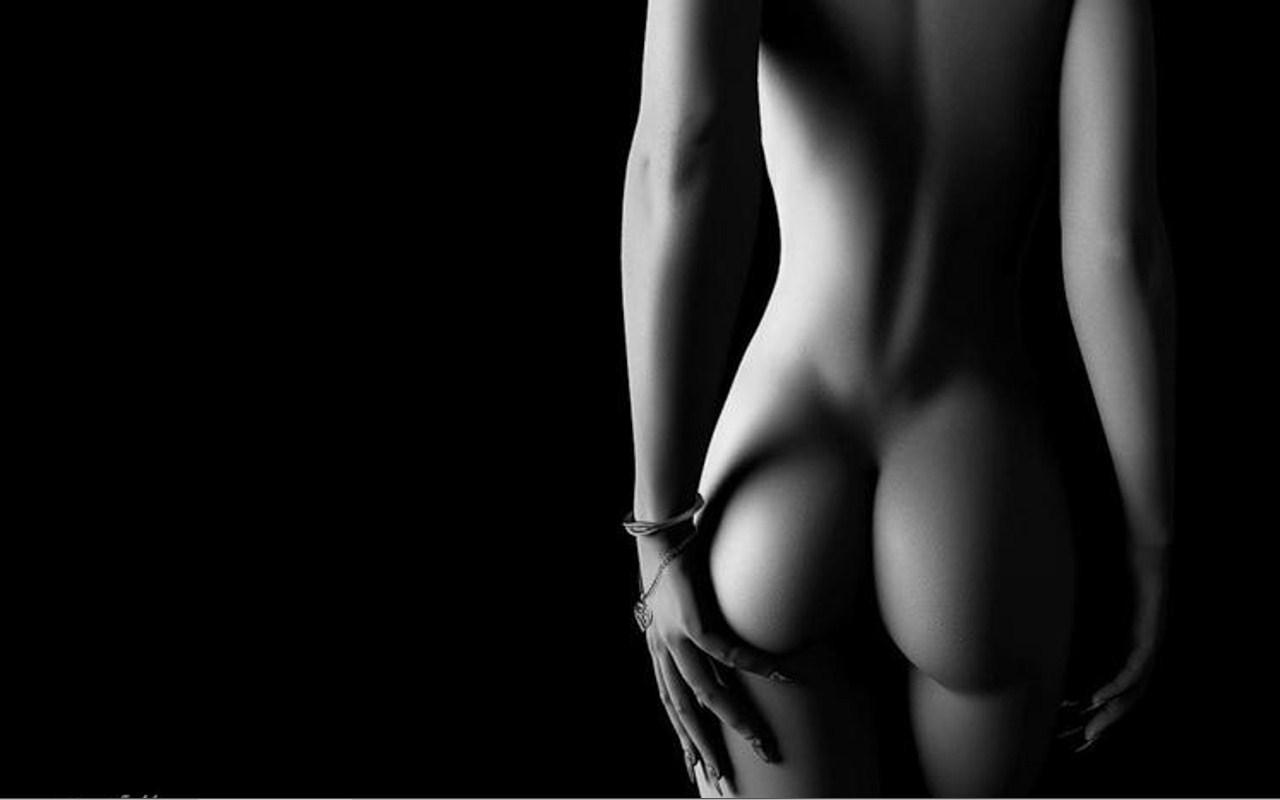 Смотреть красивые обнаженные женские фигуры бесплатно 13 фотография